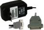 Kabel Talos-PC RS z zasilaczem