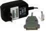 Kabel Talos-PC LPT z zasilaczem