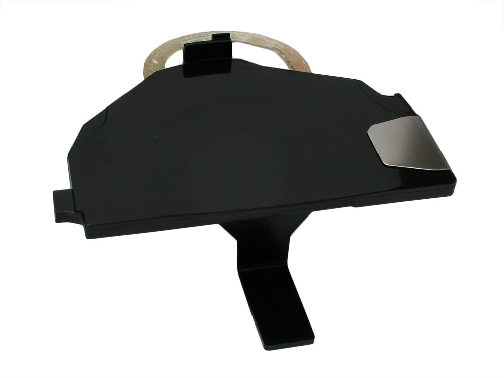 Prowadnica do papieru 57mm (do drukarki Toshiba TRST-A00)