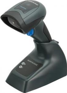 QuickScan I QM2400, czytnik kodów kreskowych, bezprzewodowy 2d