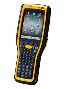 CPT 9700