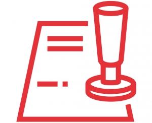 Licencja dodatk. dla drukarki ELZAB Zeta