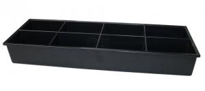 Wkład na bilon szuflada średnia