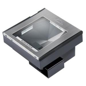 Magellan 3300HSi in counter barcode scanner