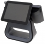 "9,7"" Display for POS P10/P21/P21+/P30"