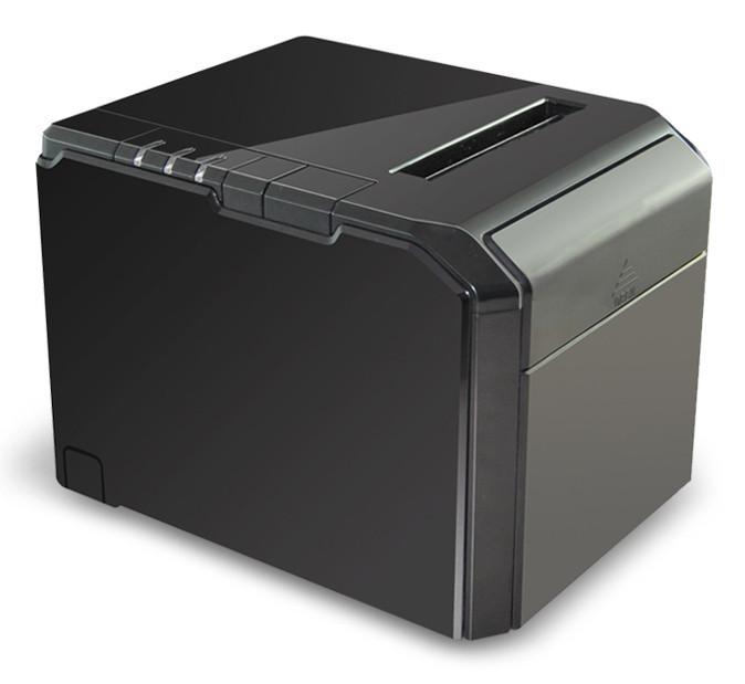 EVE Serial / USB / LAN receipt printer