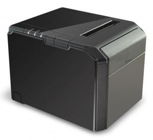 EVE Serial / USB / LAN, receipt printer