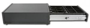 ELZAB GAMMA A22 , cash drawer