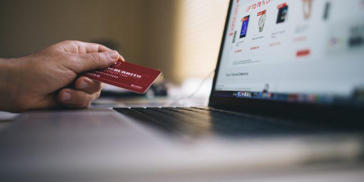 sklep internetowy kasa fiskalna