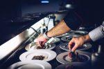 kasa fiskalna gastronomia