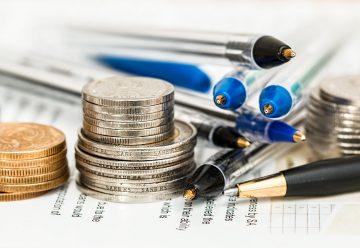 zaliczka na kasie fiskalnej