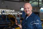 kasa online i terminal płatniczy w warsztacie