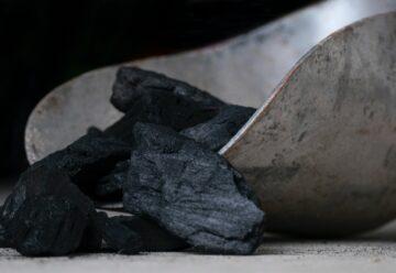 kasa dla sprzedawców węgla