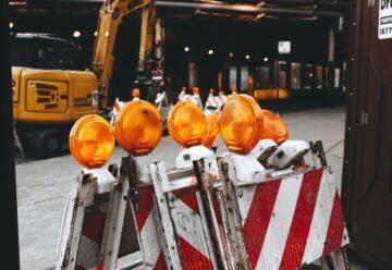 kasa fiskalna dla branży budowalnej