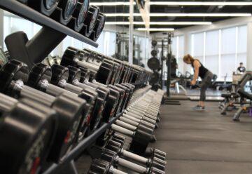 kasy online dla branży fitness